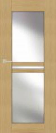 Drzwi Sempre Lux W05