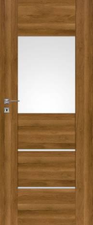 Drzwi Auri 2