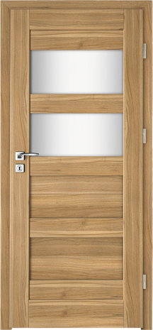 Drzwi Malaga W-3