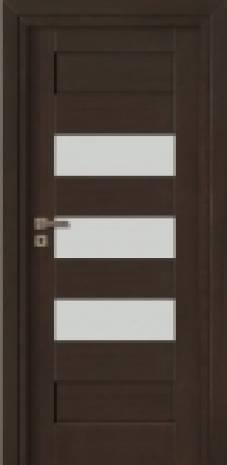 Drzwi TREVISTO 3