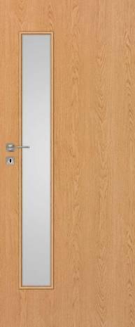 Drzwi Ascada  40