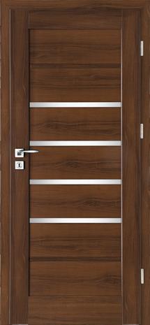 Drzwi Alicante W-3