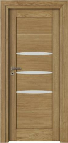 Drzwi CAVA 3A