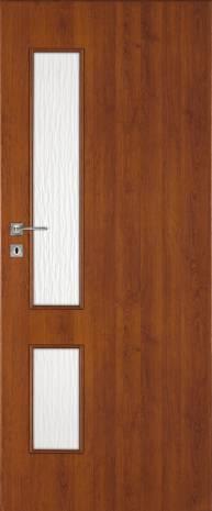 Drzwi Deco  20