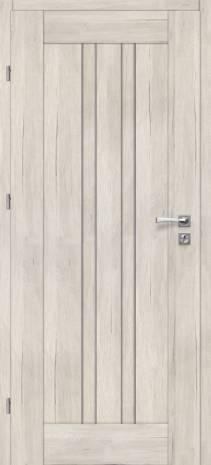Drzwi Mediolan 30
