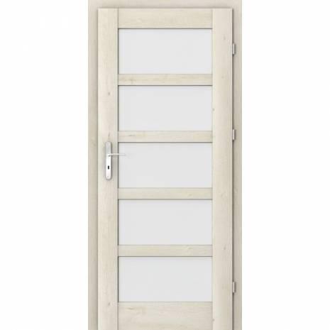 Drzwi Porta BALANCE C.5