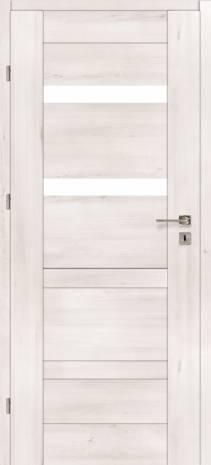Drzwi Parma 20