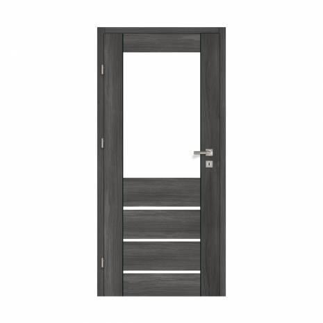 Drzwi Rocco 30