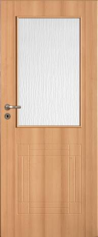 Drzwi Linea  30