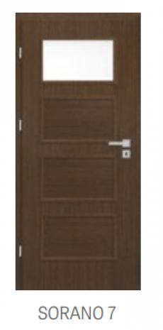 drzwi Sorano 7