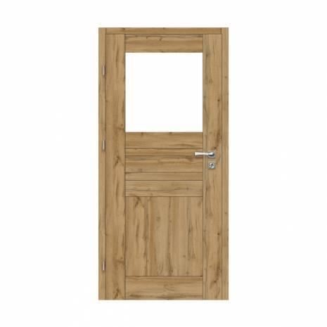 Drzwi Antares 30
