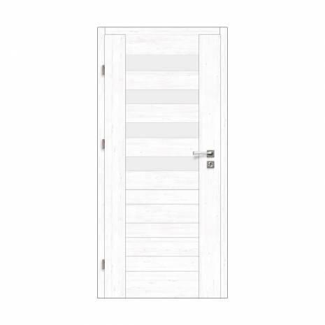 Drzwi Brandy  40