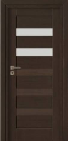 Drzwi Livorno 1