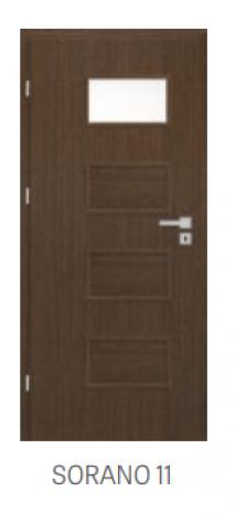 drzwi Sorano 11