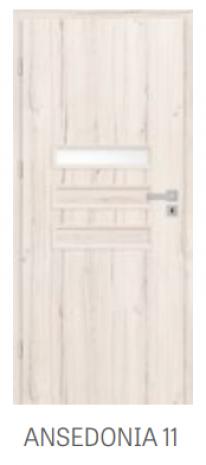 Drzwi Ansedonia 11