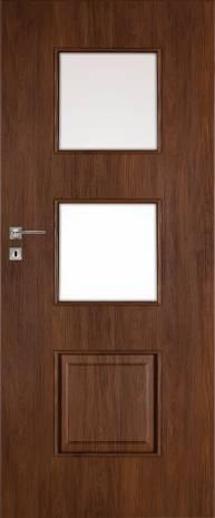 Drzwi Kanon  40
