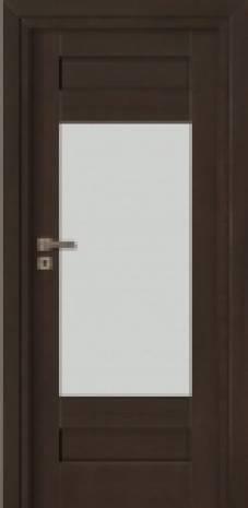 Drzwi Palermo 1