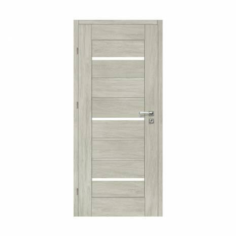 Drzwi Vanilla  70