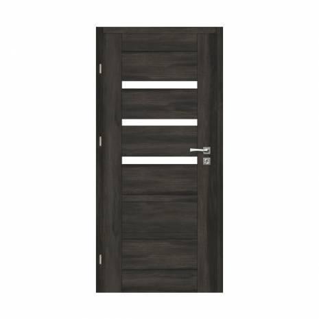 Drzwi Etna 30