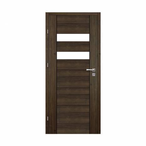 Drzwi BERGAMO 40