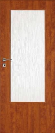Drzwi Standard 30