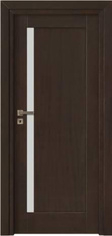 Drzwi LORETO 1