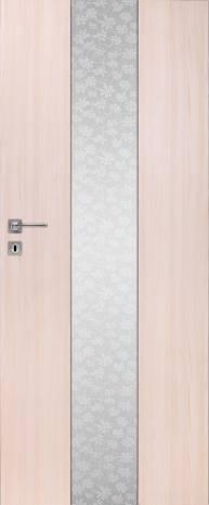 Drzwi Vetro B5