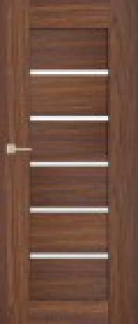 Drzwi Sempre W03