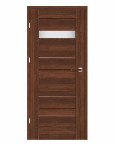 Drzwi MAGNOLIA 5