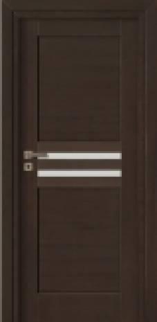 Drzwi Viterbo 1