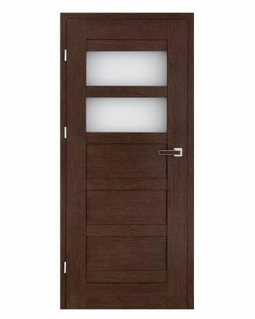 Drzwi AZALIA  4