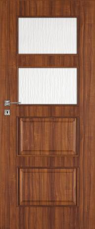 Drzwi Modern 50