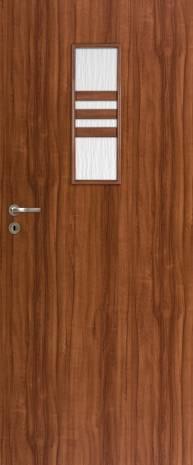 Drzwi Arte  80
