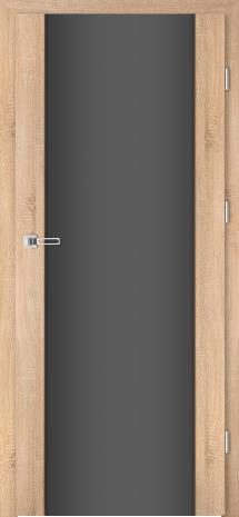 Drzwi Glamour W-3