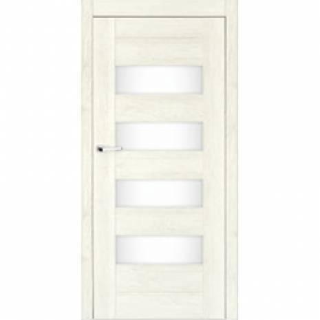 Drzwi Magnat W-5