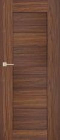 Drzwi Sempre W02P