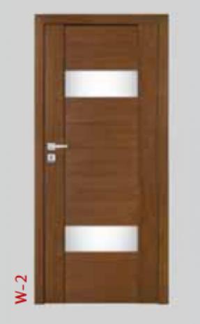 Drzwi Magnat W-2