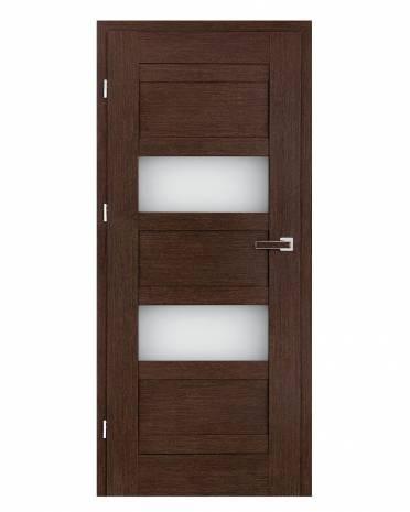 Drzwi AZALIA  7