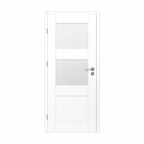 Drzwi LUGO 20