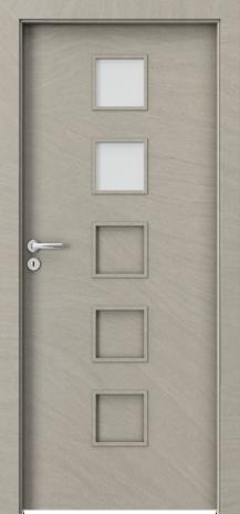 Drzwi Porta FIT B2