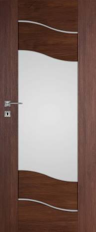 Drzwi Triesta 3