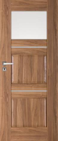 Drzwi Piano 11