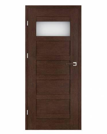 Drzwi AZALIA  5