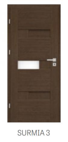 Drzwi Surmia 3