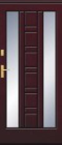 Drzwi Elegant plus 10