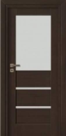 Drzwi ROMA 3