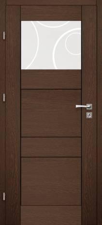 Drzwi Tango 30