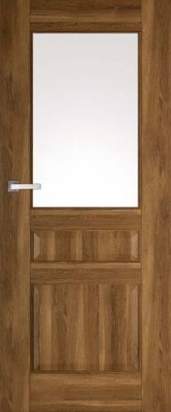 Drzwi Nestor 6
