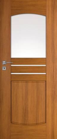 Drzwi Trevi 6