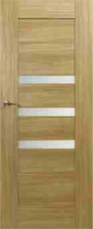 Drzwi Fuerta Quinto 4